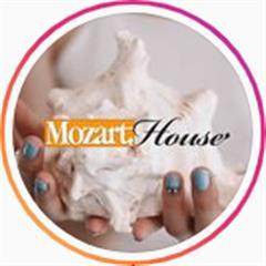 Mozart Art House